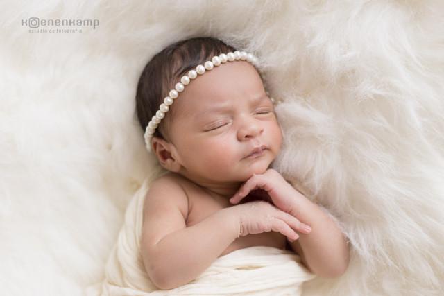 Duda Newborn 1 fotografia de bebês 9 dias